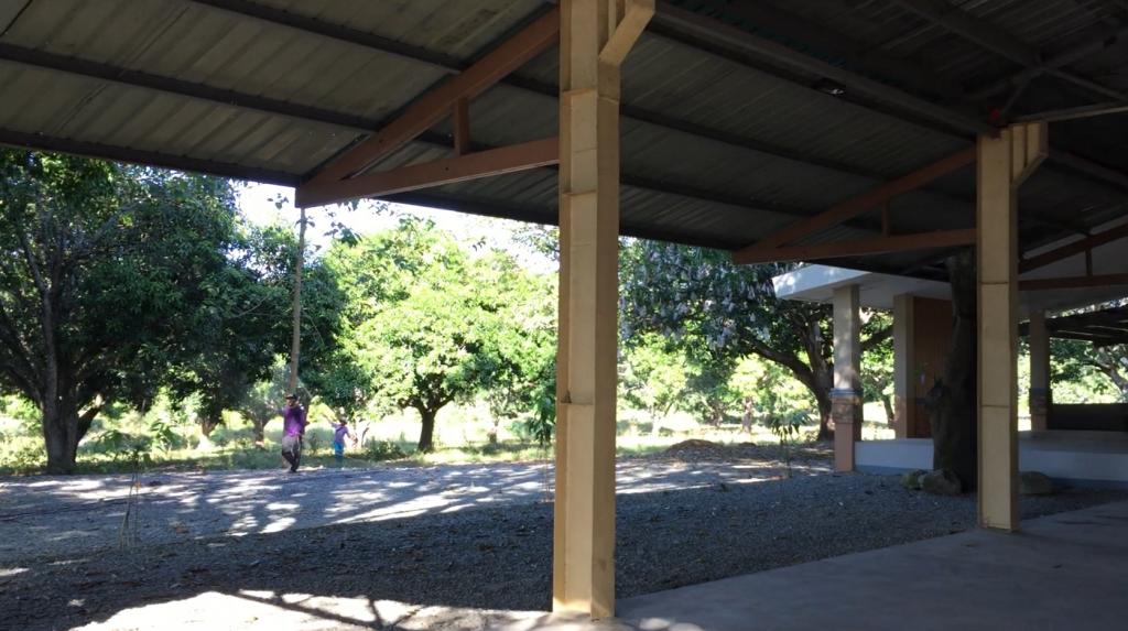 flora and fauna farm garden cuyapo 2