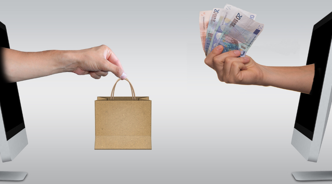 3 Survey Sites That Pay Extra Cash
