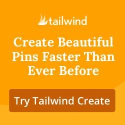 125x125-tailwind-pinterest-banner